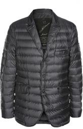 Куртка-пиджак Montecore