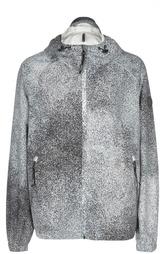 Куртка-бомбер Kenzo