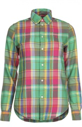 Блуза Polo Ralph Lauren