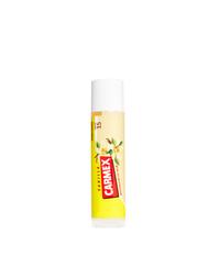 Ультраувлажняющий бальзам для губ со вкусом ванили SPF 15 Carmex