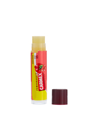 Ультраувлажняющий бальзам для губ Carmex SPF 15 - Гранат - Гранатовый
