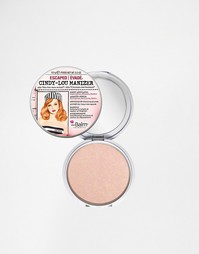 Пудра-хайлайтер the Balm Luminizer Cindy Lou - Cindy lou