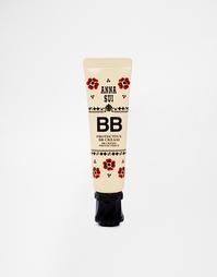Защитный BB-крем Anna Sui - Medium beige