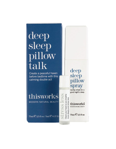 Крем This Works Deep Sleep Pillow Talk - Pillow talk
