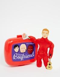 Набор для лепки 50Fifty Mould Your Own Dream Boyfriend - Мульти
