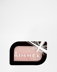 Тени для век Rimmel London Mono - Show off