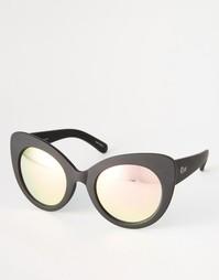 Солнцезащитные очки Quay Australia Screaming Diva