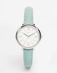 Часы Fossil Jacqueline - Мятный