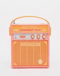 Радио Sunnylife Retro Sounds - Мульти