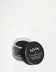 Основа для век NYX - Skin tone