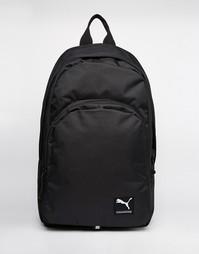 Рюкзак Puma Academy - Черный