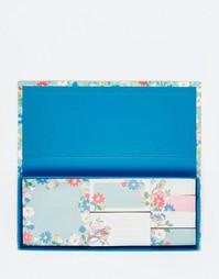 Стикеры (в коробке) Cath Kidston - Бледно-синий