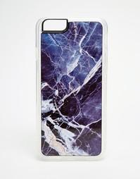 Чехол для iPhone 6 Zero Gravity Earth - Мульти