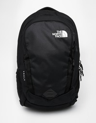 Рюкзак The North Face Vault 28L - Черный