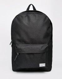 Рюкзак Herschel Classic - Черный