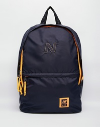Рюкзак New Balance 410 - Синий