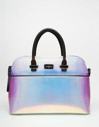 Сумка с голографическим дизайном Pauls Boutique Maisy - Hologram
