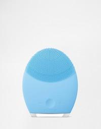 Массажер для комбинированной кожи Foreo Luna 2 - Комбинированный