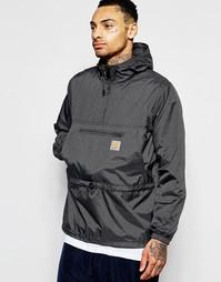 Куртка через голову Carhartt WIP Spinner - Черный