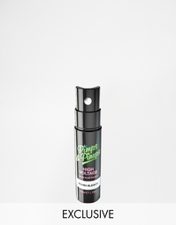 Оттеночный спрей Pimps & Pinups High Voltage Hair Pop Paint 40 мл - эк