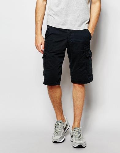 Mens Shorts  Convertible Pants  Columbia