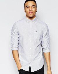 Рубашка Original Penguin - Серый