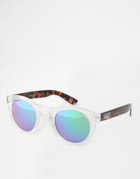 Солнцезащитные очки Vans Lolligagger