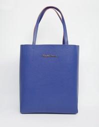 Сумка-шоппер Claudia Canova