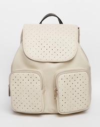 Рюкзак ASOS - Белый