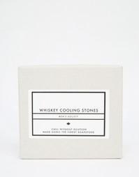 Охлаждающие камни для виски Men's Society - Мульти