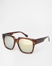 Солнцезащитные очки Quay Australia On the Prowl