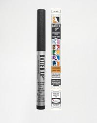 theBalm Batter Up - Стойкие тени‑карандаш - Night game