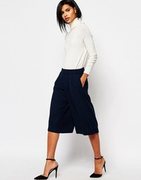 Юбка-брюки Vero Moda - Total Ecplise (Полное затмение)