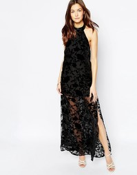Платье Flynn Skye Tyra - Nightcap (Рюмочка перед сном)