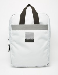 Рюкзак Calvin Klein Scott - Белый
