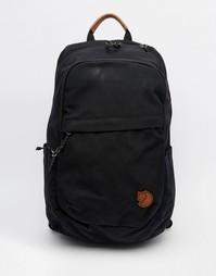 Рюкзак на 20 литров Fjallraven Raven - Черный
