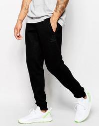 Узкие спортивные брюки adidas Originals x Pharrell Luxury AJ7052