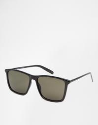 Солнцезащитные очки Cheap Monday - Черный