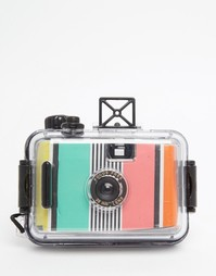 Камера для подводной съемки Sunnylife Avalon - Мульти