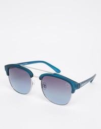 Солнцезащитные очки Ruby Rocks - Синий