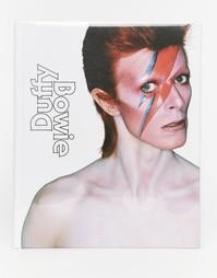Собрание фотографий Duffy Bowie - Мульти Gifts