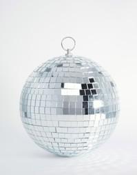 Зеркальный диско-шар Temerity Jones - Мульти