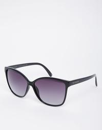 Солнцезащитные очки Ted Baker Kiara - Черный