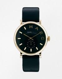 Часы Marc Jacobs Baker MBM1269 - Черный