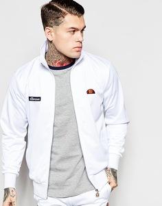 Спортивная куртка Ellesse - Белый