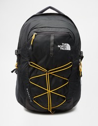 Рюкзак The North Face Borealis 28L - Серый