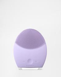 Массажер для чувствительной кожи Foreo Luna 2 - Sensitive