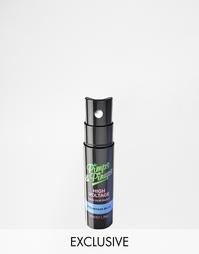 Оттеночный спрей Pimps & Pinups High Voltage Hair Pop Paint 40 мл - эк