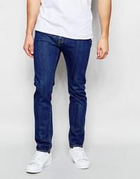 Эластичные джинсы скинни Levi's 510 Unico 80s - Unico Levi's®
