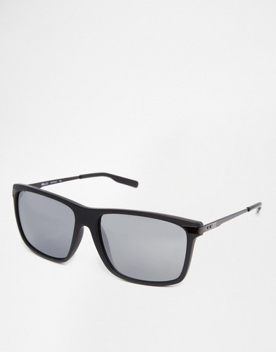 Солнцезащитные очки Nike Mdl - Черный